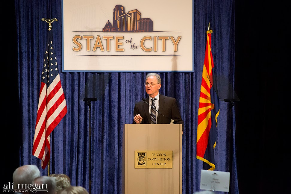 State of the City 2014 - 462A5813.jpg