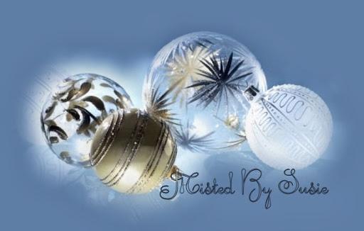 sg~Misted_Christmas_Ornaments.jpg