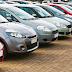 Carros usados: Confira recomendações para evitar problemas na hora da compra