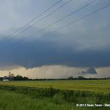 05-19-13 Oklahoma Storm Chase - IMGP6720.JPG