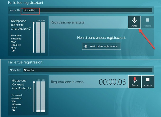 registrazione-music-studio