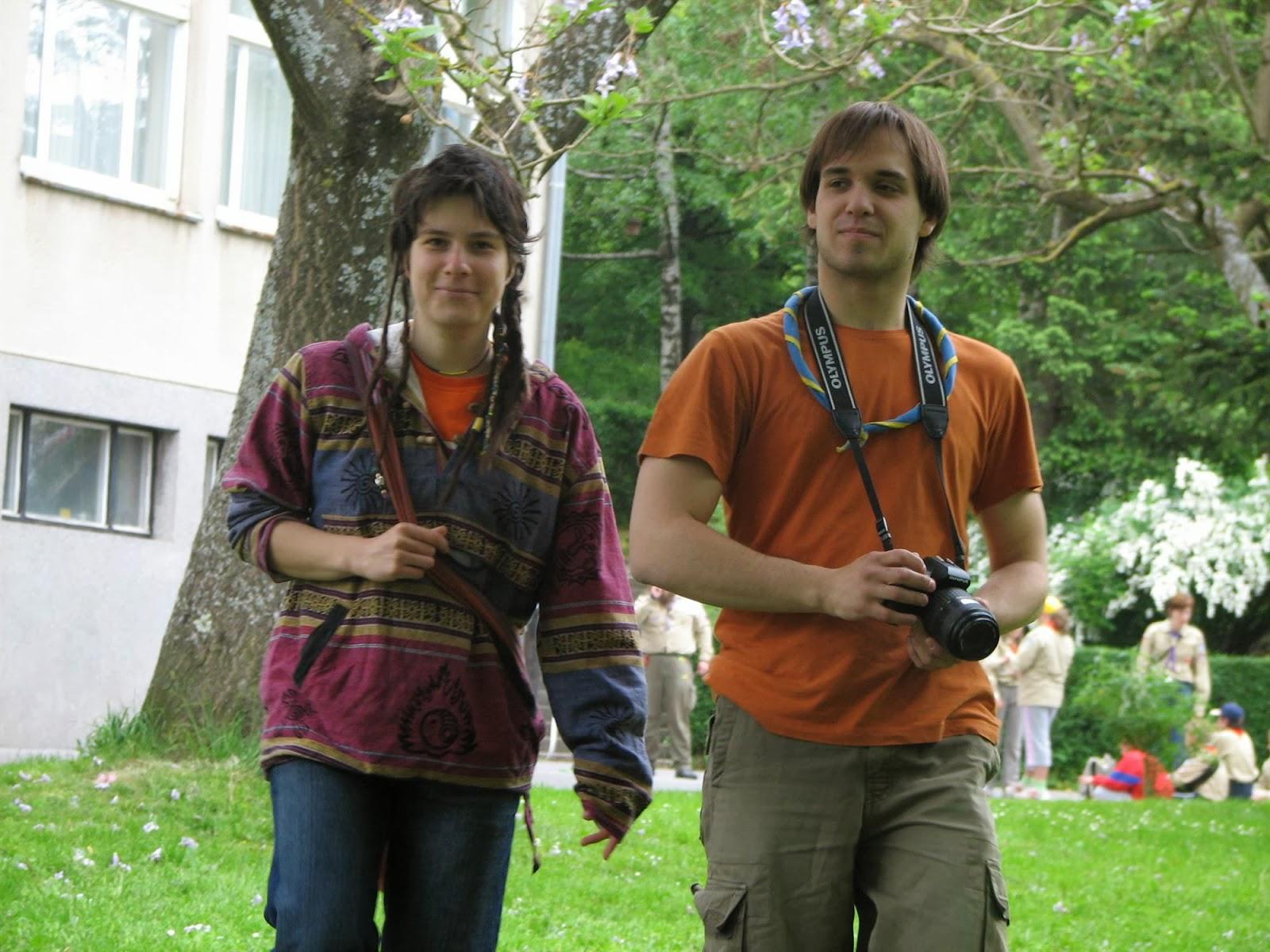 Področni mnogoboj MČ, Ilirska Bistrica 2006 - pics%2B085.jpg
