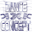 Dance Concept's profile photo