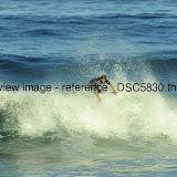 _DSC5830.thumb.jpg