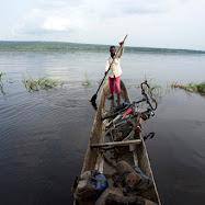 R.D. del Congo