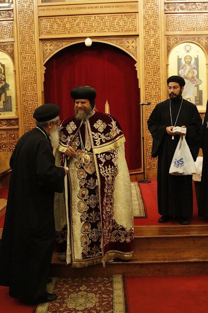 His Eminence Metropolitan Serapion - St. Mark - _MG_0300.JPG