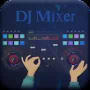 Virtual DJ Mixer 2019 / Music Dj Mixer App Report on Mobile