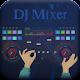 Download Virtual DJ Mixer 2019 / Music Dj Mixer For PC Windows and Mac