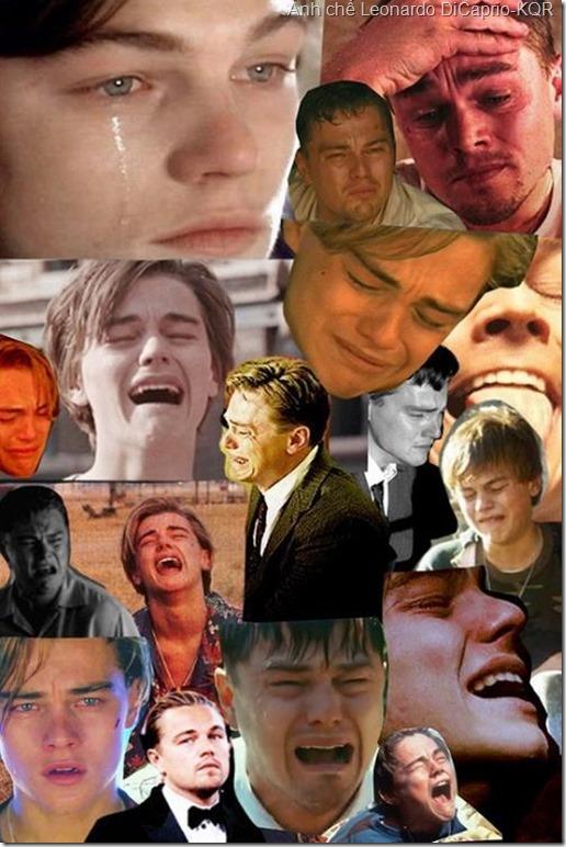 Anh-che-Leonardo DiCaprio (15)