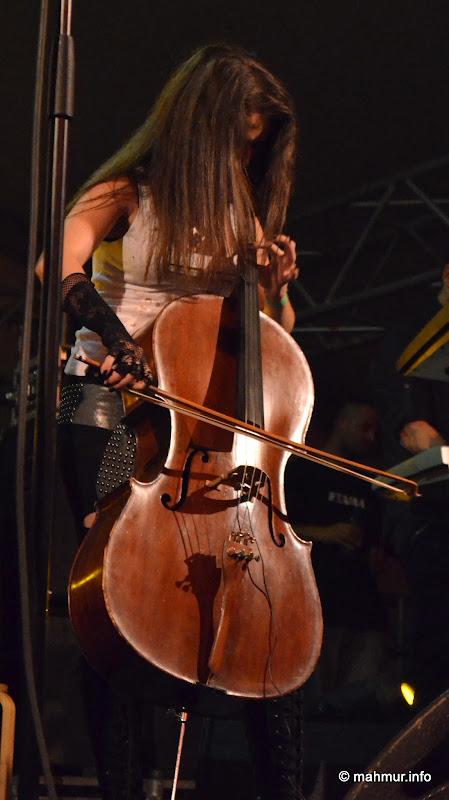 Tiarra @ OST Fest - DSC_0929.JPG