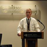 Jan. 2012: Louis Miller, ATL Airport General Manager - DSC_0162.JPG