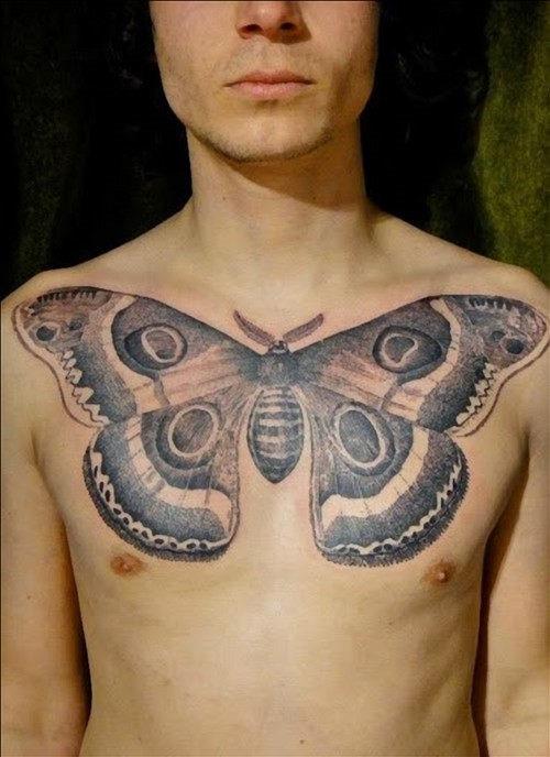 tatuagens_para_homens_20