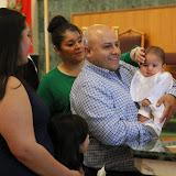 Baptism Emiliano - IMG_8818.JPG