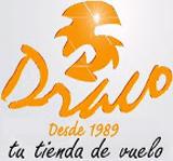 Draco Parapente