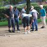 2011 beøg af Simmelkær Petanqueklub 005.jpg