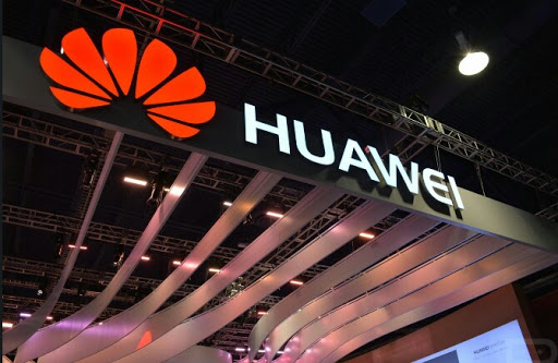 List Of Huawei Phones To Get Android Nougat Update 1