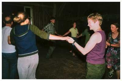 Camp 2006 - dance_01.jpg