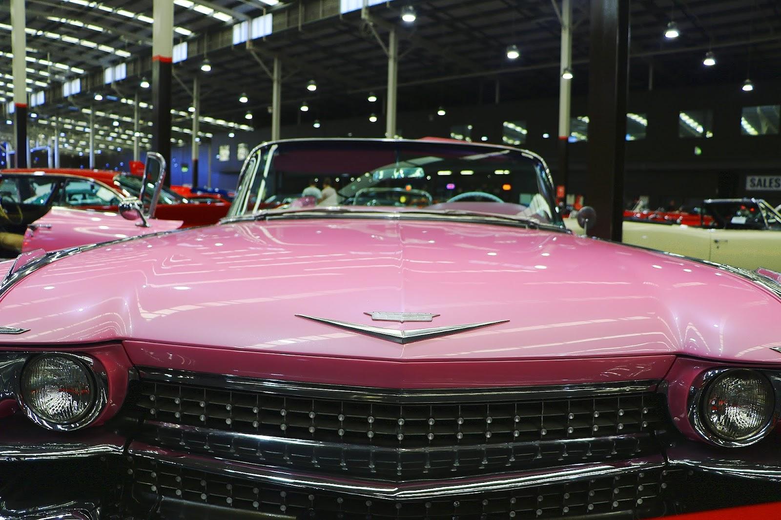 1962 Cadillac Series 62 Convertible (06).jpg