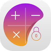 Calculator-Photo&Video Locker