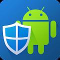 Antivirus Free - Virus Cleaner download
