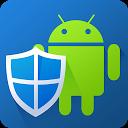 Antivirus Free - Virus Cleaner APK