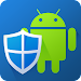 Antivirus Free - Virus Cleaner APK