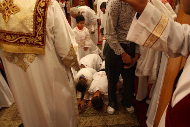 H.G Bishop Serapion Deacons Ordination 2015  - IMG_9296.JPG