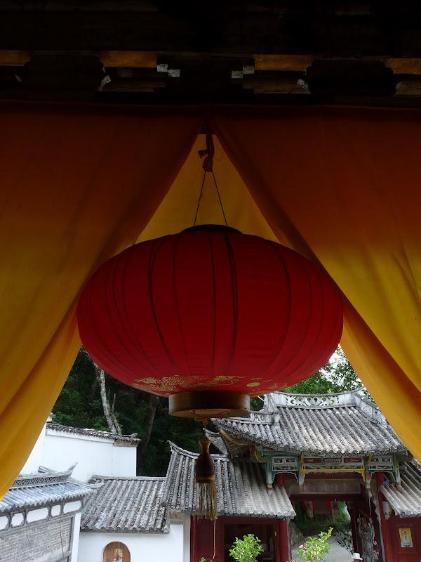 Chine .Yunnan,Menglian ,Tenchong, He shun, Chongning B - Picture%2B777.jpg