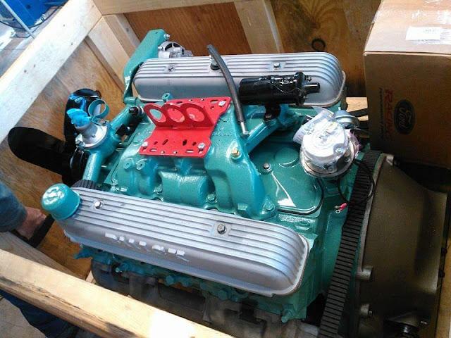 EngineRebuilding - received_711471392289111.jpeg