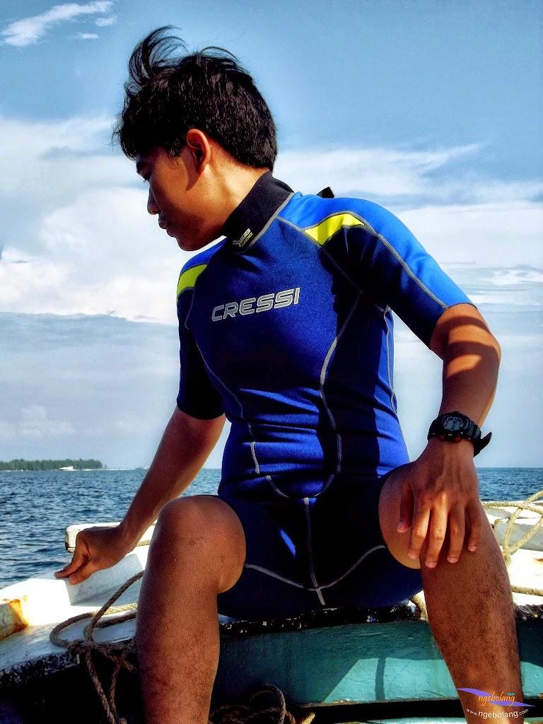 explore-pulau-pramuka-ps-15-16-06-2013-030