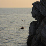 croatia - IMAGE_3EFA8002-6157-4374-B085-42CDEC5A46FA.JPG
