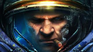 StarCraft, jeu vidéo de légende… et prochain défi de l'intelligence artificielle de Google ?