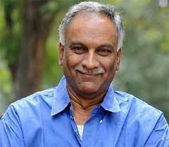 Tammareddy Bharadwaja Net Worth, Income, Salary, Earnings, Biography, How much money make?