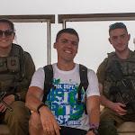 20180504_Israel_041.jpg
