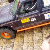 Sajam avanturistickog turizma - P4140063.JPG