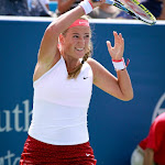 W&S Tennis 2015 Tuesday-2 lr.jpg