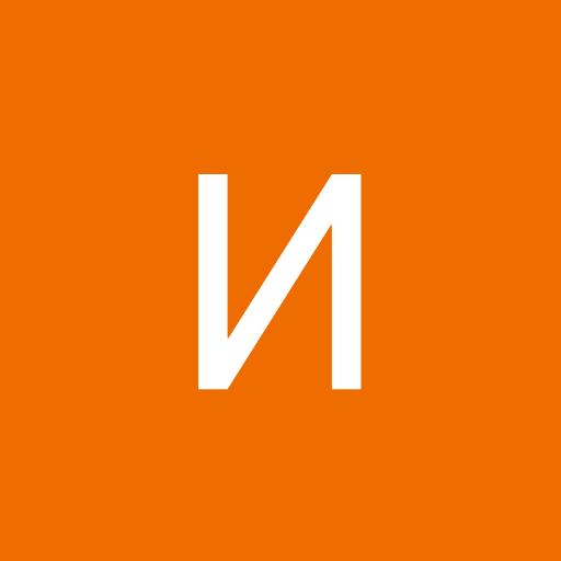 Cloud Softphone - Apps on Google Play