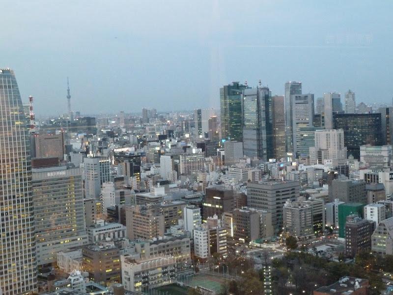 2014 Japan - Dag 3 - mike-P1050550-0086.JPG