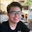 Ian Tan's profile photo