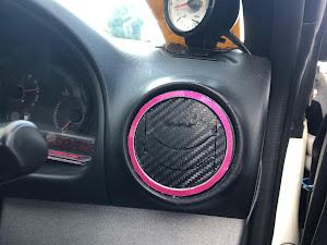 シルビア S15 スペックSのカスタム事例画像 087 garageさんの2020年05月25日08:23の投稿