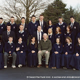 2006_class photo_Lewis_5th_year.jpg