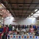 RommelmarktAgathakerk2013