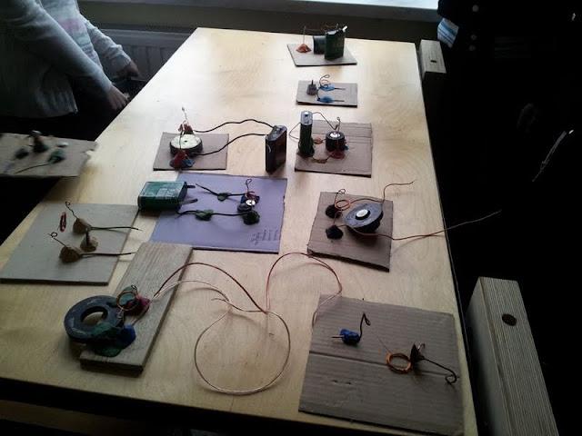 Technika Budujemy silnik elektryczny - 20121108_131038_1.jpg
