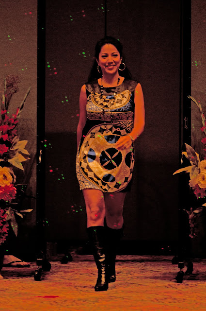OLGC Fashion Show 2011 - DSC_5654%2Bcopy.jpg