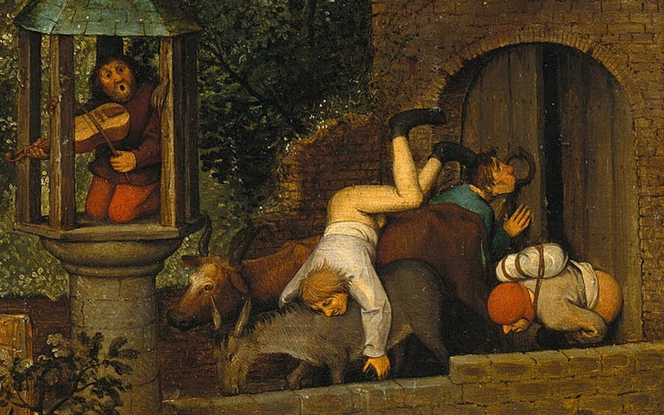 netherlandish-proverbs-7