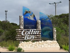 170426 046 Coffin Bay