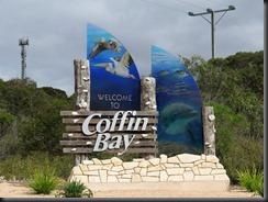 170426 046 Coffin Bay