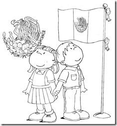 24 febrero dia de la bandera (7)