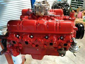 EngineRebuilding - 14591738_817586775010905_7575356917109483441_n.jpg