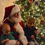 2016 Christmas Boat Parade - 2016%2BChristmas%2BBoat%2BParade%2B24.JPG